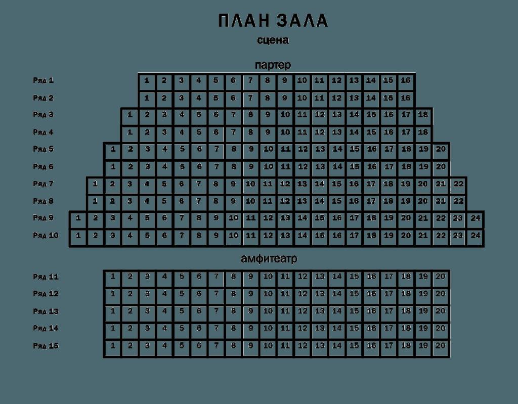 Схема вышивки золотое руно схемы