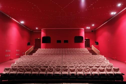 Пятый театр в омске цены билетов афиша концерты ярославль январь 2017