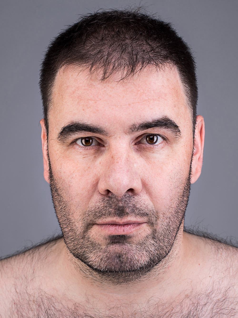Борис Косицын