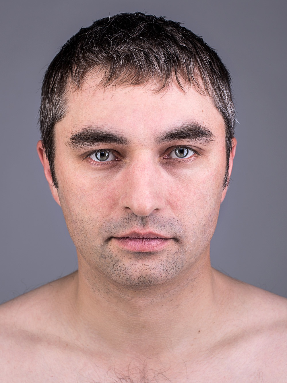 Евгений Фоминцев