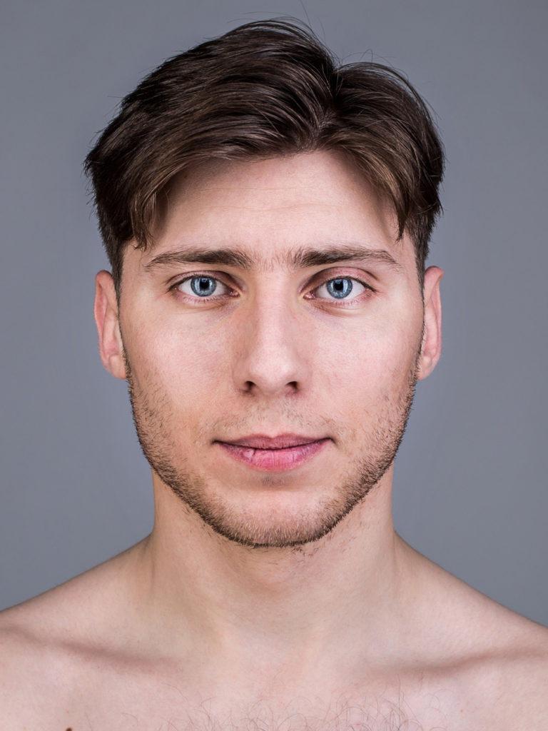 Станислав Ляшенко