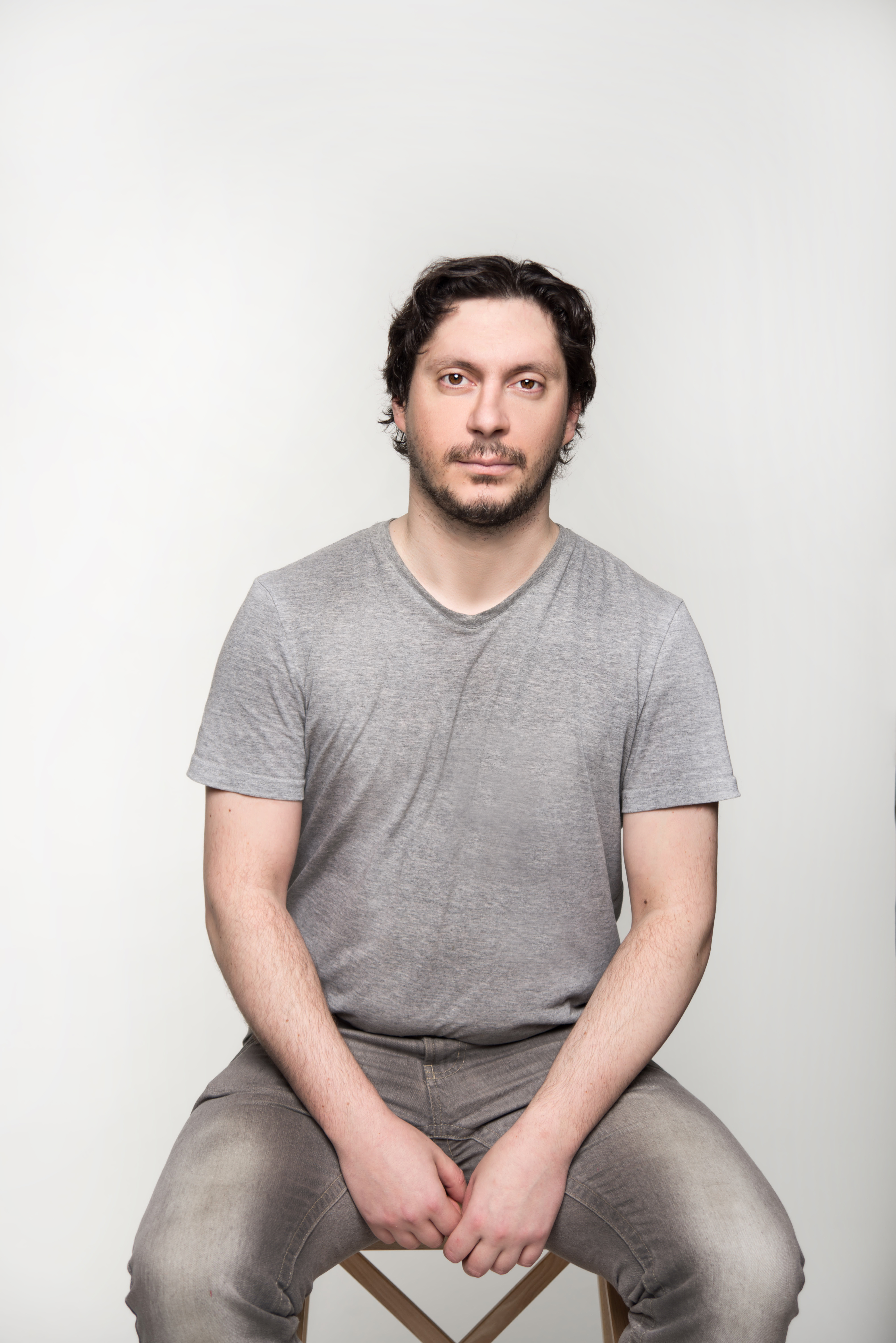 Вячеслав Болдырев